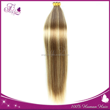 Beautiful virgin russian hair, Human russian hair extension 613 Blonde Hair piece, european hair 100% russian hair