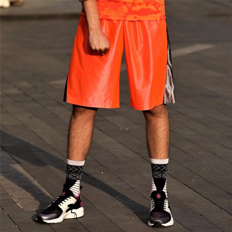 High Quality Men Sport Leggings 3