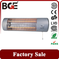Good quality products made in china low price oem halogen infrared heater