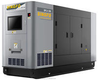 known brand cheap Chinese 900kva generator in South Africa market