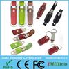 Hot sale USB 2.0,New Functional Leather 4GB USB,2015 New C0ustom Leather USB 8GB /16GB Wholesale Full Capacity USB