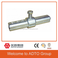 48.3mm scaffolding drop forged joint pin