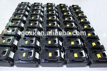 de-18c dewalts power tool battery with LG cells for replacement on dewalts de-18c tool battery