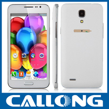 Cheap price new 5 Inch Android dual sim mobile phone JIAKE G910 S5 with MTK6572 Dual core & Android 4.2 OS