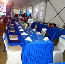 Indian Cheap Marquee Party Wedding Tent Decorations For Sale