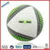 Popular Machine Stitched soccer balls professional