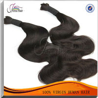 Best Sale Chinese Remy Hair Bulk