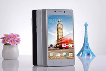 5 inch touch screen 3g fashion cheap phone / cheap phone big screen