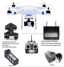 Sky viper camera helicopter and 2.4GHz quadcopter and drone