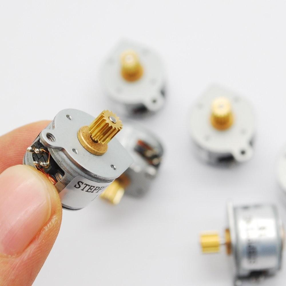 micro stepper motor 10mm intertool vendor stepper motor 10 mm1.jpg