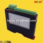 Kh7014 isolado módulo de entrada