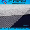 2015 New 100% Nylon Mesh Net Fabric for Curtain