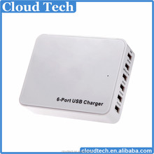 Wholesale Quick Charge 5v 2.1a Usb Flash Drive Charger