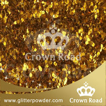hot selling low cost good quality metallic glitter powder kg