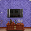 living room vinyl decorative interior wall panels