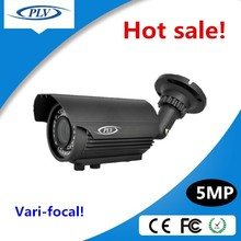 best price h.264 manual vari focal lens 5mega pixel ip hd camera looking for importers