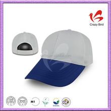 Get $1000 coupon children blank baseball hat cap