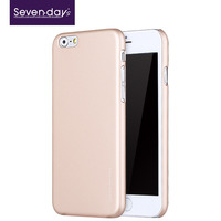 Seven-day's sublimation blank , 3d phone case blank for iphone/samsuang/htc/huawei etc wholesale price