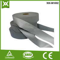 road safety visibility material 3m reflective tape