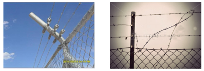 Chain Link barbed wire.jpg