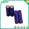 3.7v super capacitor vibrator 18650 lithium ion battery