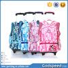 school trolley bag school bag new models school bag for teens 2015