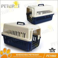 dog kennel for large dogeasy assemblyassembles