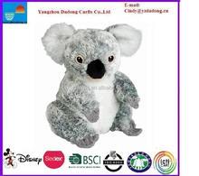 koala plush toy/ koala toy/ soft koala plush toy