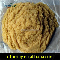 001*8 Strong acid cation resin used for water treatment
