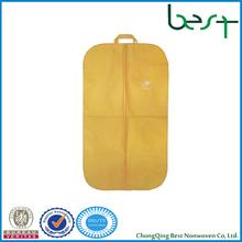 PP Non Woven Garment Bag, PP Non Woven suit cover
