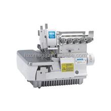 Ls800-6-355 juki lbh-781 utilizado industrial de coser máquinas