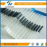 China Wholesale Custom 2CL75A high voltage diode china market