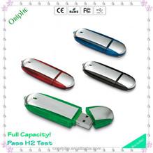New Come good quality label usb flash drive factory, label usb flash drive