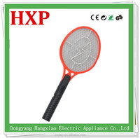 HXP HIPS hot new style best selling product mosquito killer bat price with batteries