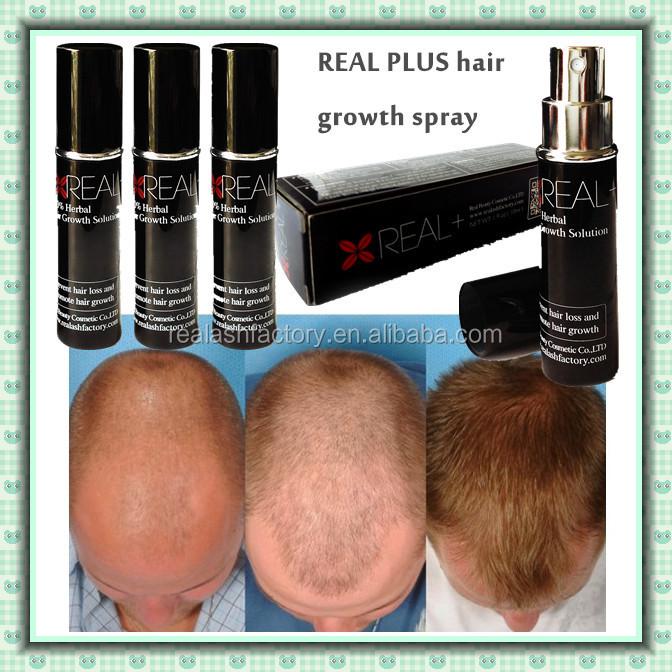 Essence Natural Hair Herbal Hair Growth Essence