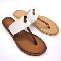 customize ODM best-selling rhinestones decorated women flip flops