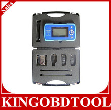 Professional key remote maker--KD900 Remote Maker No Need PC Support,Online update KD900 Remote Control Maker in stock