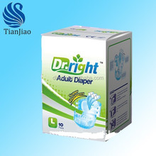 disposable adult diapers diapers L unisex special offer