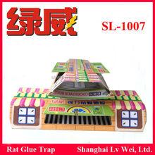anti cockroach&mice&rats glue traps SL-1007