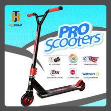 HOT! Top End Pro Extreme Freestyle Adult Street Kick Scooter With Cheap Price For Sale