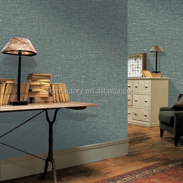 classical korean 3d wallpaper for home decoration buy 3d