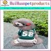 Dog clothes patterns, pet clothes for big dog clothes