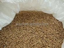 Bio pellet machine for fuel From Ms.Athena skype:athena.wang52