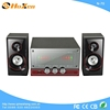 good home theatre manufacturer stereo 3.1 home speakers