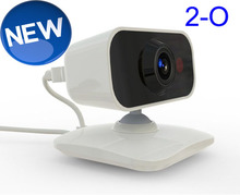 Fibra óptica portátil sistema de pizarra interactiva mini-smart pizarras interactivas para smart tech