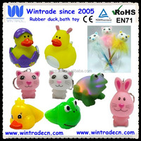 Easter promotion gifts & toys