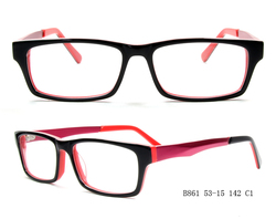 Trend Top Fashion Famous Brands Glasses Frame
