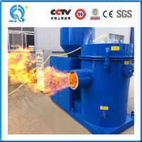 Wholesale High Quality paraffin burner