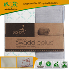 Soft & Adorable Organic Cotton baby blanket, handmade baby blankets, baby swaddle blanket