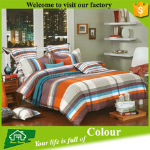 wholesale cheap hotel bed sheets hotel bed linen